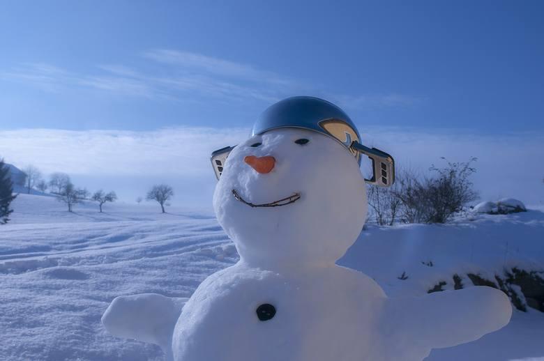 Terminy ferii zimowych 2019 są cztery dla całej Polski. Sprawdź, kiedy wolne będą miały Twoje dzieci.