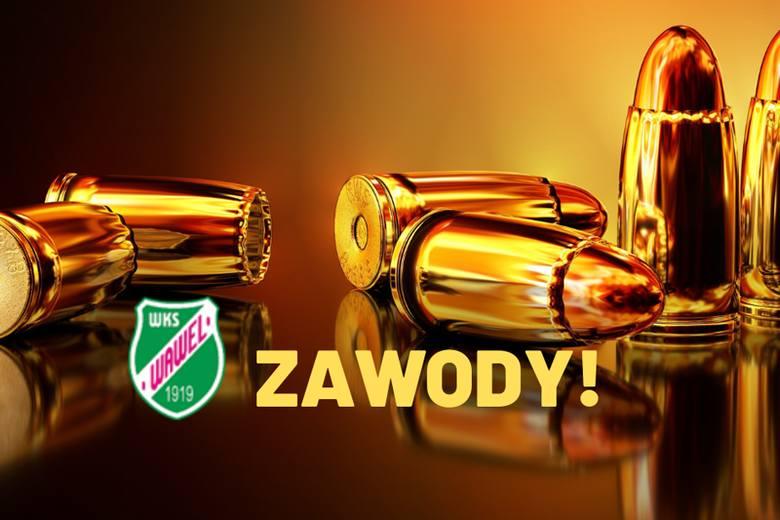 Myślenice. Będą strzelać z okazji 100-lecia WKS Wawel