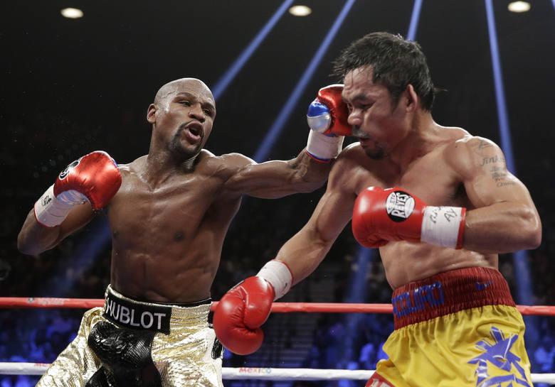 Branżowy serwis BoxRec opublikował listę 10 najlepszych zawodników w historii boksu. Wśród wyborów nie brakuje kontrowersji. Poza czołową 10 znaleźli