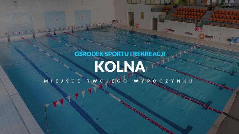 WOŚP 2019 Kraków. Zobacz co można wylicytować na aukcjach WOŚP