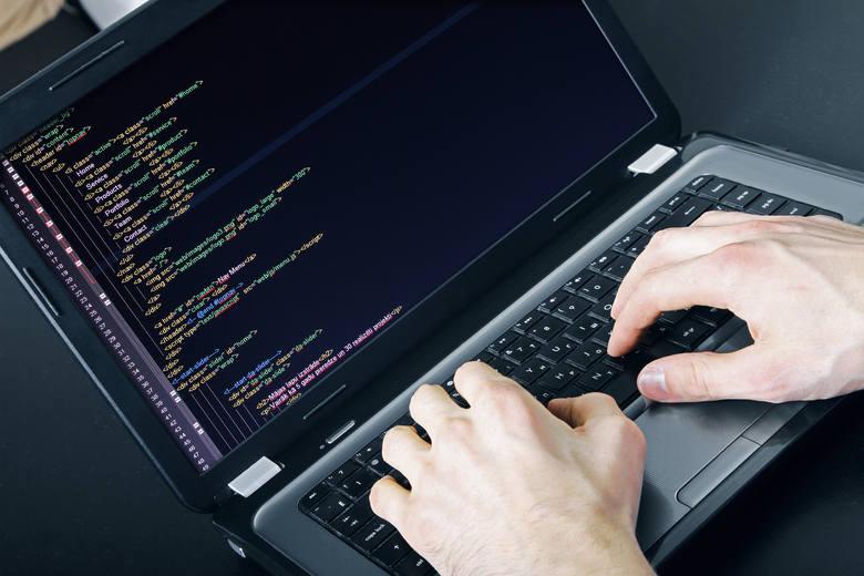 Liczba cyberataków skierowanych przeciwko biznesowi systematycznie rośnie.