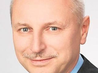 <strong>12 365 zł</strong> - Ryszard Brejza, Prezydent Inowrocławia