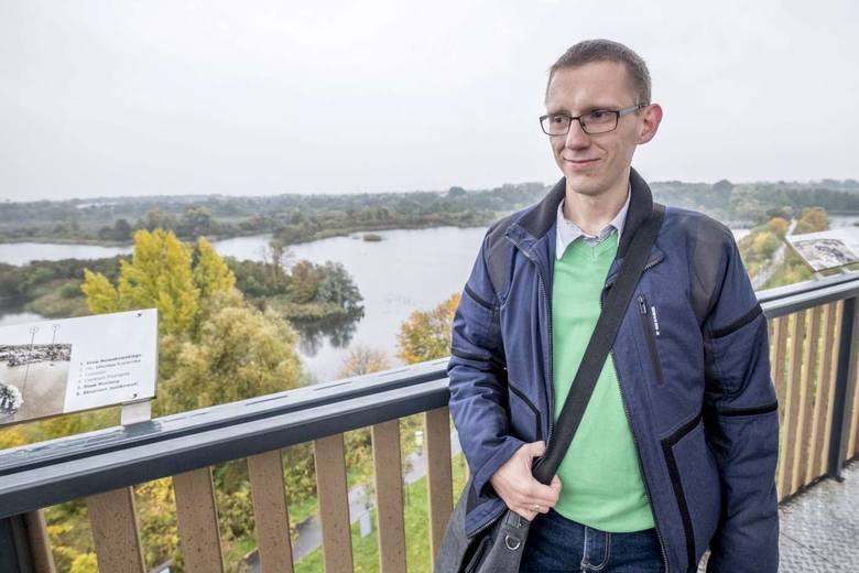 Poznań: Szachty mogą stracić swój sielski klimat na rzecz rozbudowy miasta i nowych mieszkań