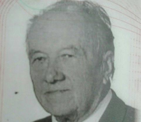 Ostrołęka. Nie żyje Czesław Sikora