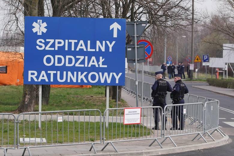 Tarcza antykryzysowa: Senat 30 marca 2020 r. przyjął ustawy z poprawkami. Co się zmieniło w przepisach zaproponowanych przez Sejm?