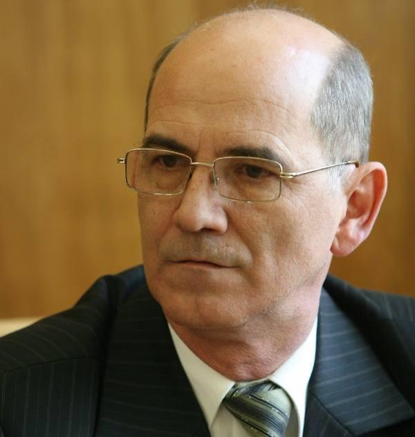 Wojewoda Opolski odwołał Henryka Ferstera