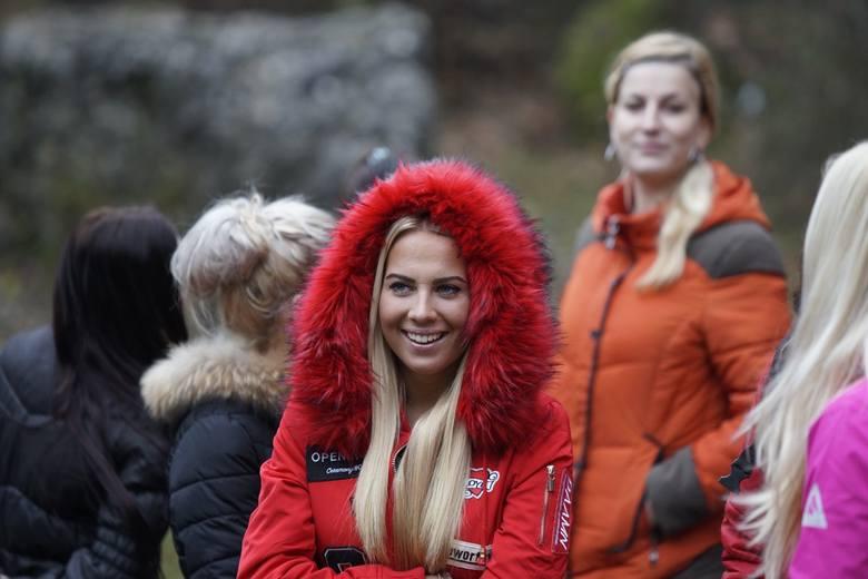 Rozpoczęło się zgrupowanie czeskich kandydatek do tytułu Miss Śląska i Moraw 2016. W tym roku gala finałowa odbędzie się 26 listopada w Międzynarodowym