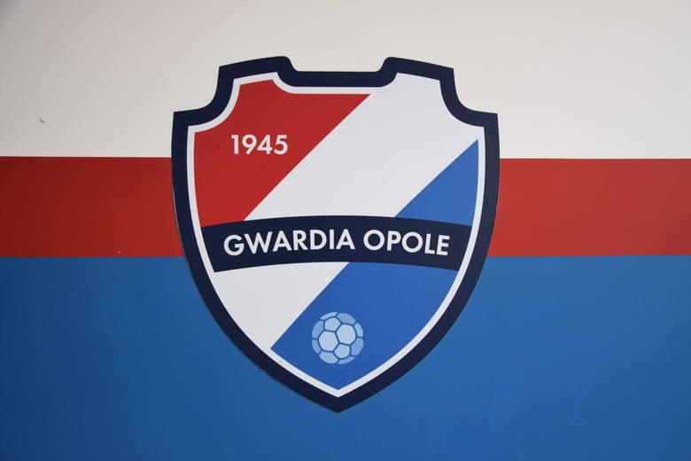 Gwardia Opole już od paru lat jest czołową siłą klubowej piłki ręcznej w Polsce. Jej sukcesy zostały zbudowane na fundamentalnych założeniach, z którymi