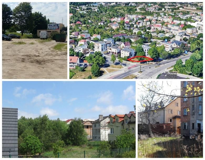 Gdynia sprzedaje kolejne nieruchomości! Ceny od kilkuset tysięcy aż do pięciu milionów! Sprawdźcie lokalizacje i zdjęcia