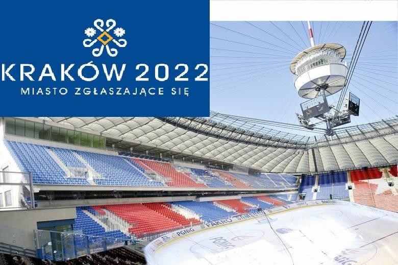 Igrzyska Kraków 2023, a wielka porażka z igrzyskami 2022