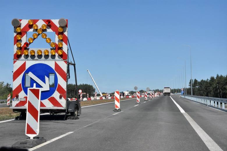 Planujesz majówkę w okolicach Karpacza, Szklarskiej Poręby albo Świeradowa-Zdroju? Przygotuj się na spore zmiany na drodze z Wrocławia do Jeleniej Góry.