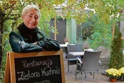 Kulinarne Who Is Who Dziennikpolski24pl