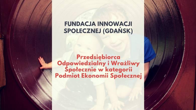 Top 8 najlepszych pracodawców w woj. pomorskim