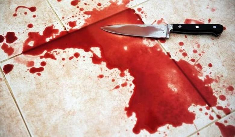 Te historie mrożą krew w żyłach i mogłyby stać się gotowym scenariuszem do filmów grozy. Jednak wydarzyły się naprawdę i to w naszym regionie.>>