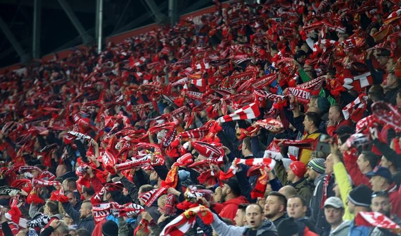 Na apel klubu odpowiedziała przeszło setka chętnych doobjęcia sterów w klubie czterokrotnego mistrza Polski.  Sprawdzenie ich kompetencji, możliwości,