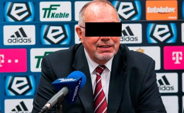 Tadeusz C.