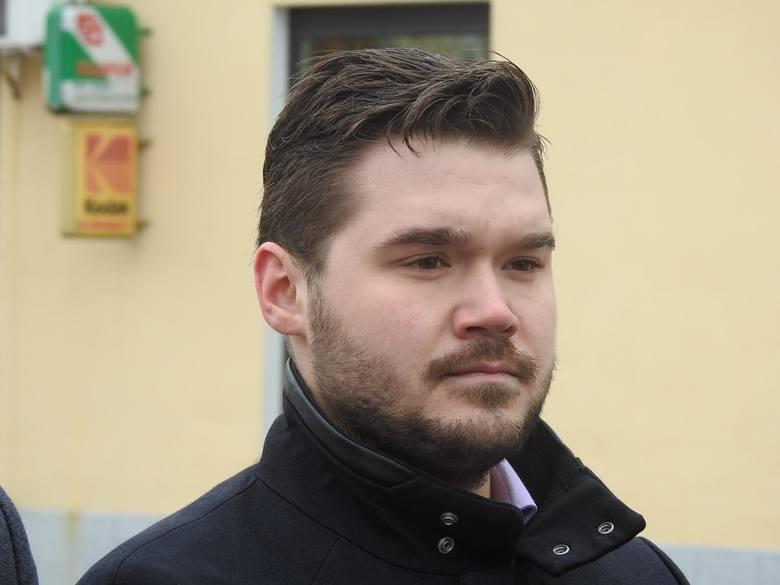 Partia Wiosna proponuje, by jedna z białostockich ulic lub skwer nosiły imię prof. Władysława Bartoszewskiego