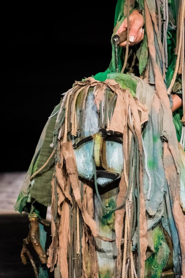 Teatr Lalek Buratino - Legendy BydgoskieTeatr Lalek Buratino - Legendy Bydgoskie