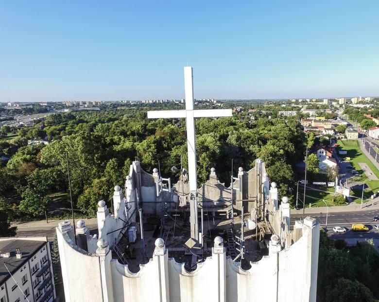 Nowi proboszczowie i wikariusze w lubelskich kościołach. Ciąg dalszy zmian personalnych w archidiecezji lubelskiej