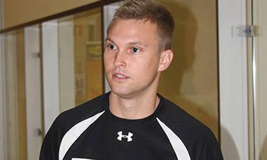 Lubos Hanzel do Jagiellonii trafił w styczniu 2013 roku ze Spartaka Trnawa. Zagrał w sumie w pięciu spotkaniach ekstraklasy i w maju tego samego roku