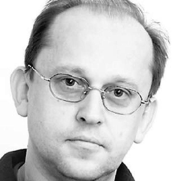 Tomasz Królak