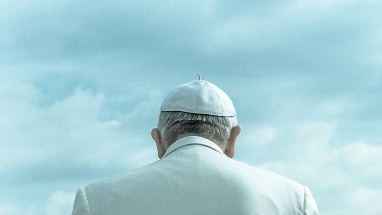 10 tajemnic Watykanu, z których mało kto zdaje sobie sprawę. Czego jeszcze nie wiecie o stolicy kościoła?