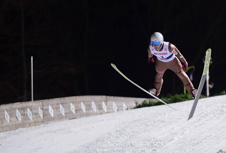 Krzysztof Miętus będzie jednym z kandydatów do medali w trakcie Uniwersjady w Ałmatach