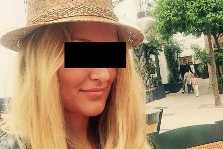 W październiku 2019 roku Magdalena K. wciąż jest poszukiwana, natomiast do krakowskiego sądu trafił wniosek o wydanie listu żelaznego dla kobiety. List