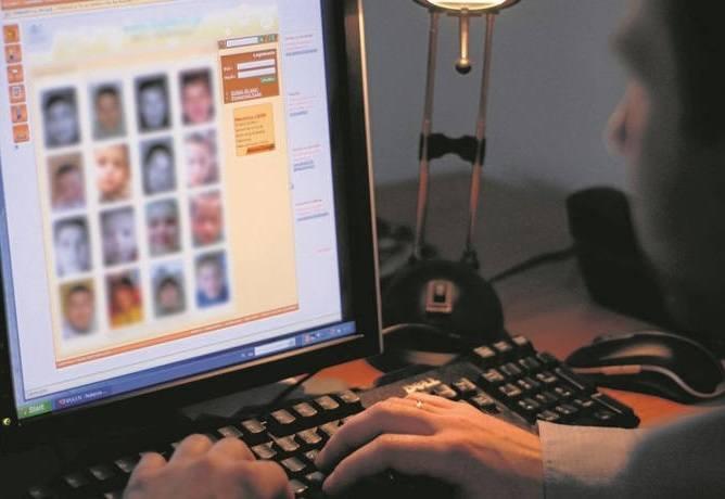 Rejestr Sprawców Przestępstw na Tle Seksualnym jest dostępny na stronie Biuletynu Informacji Publicznej ministerstwa. Składa się z dwóch części: ogólnodostępnej