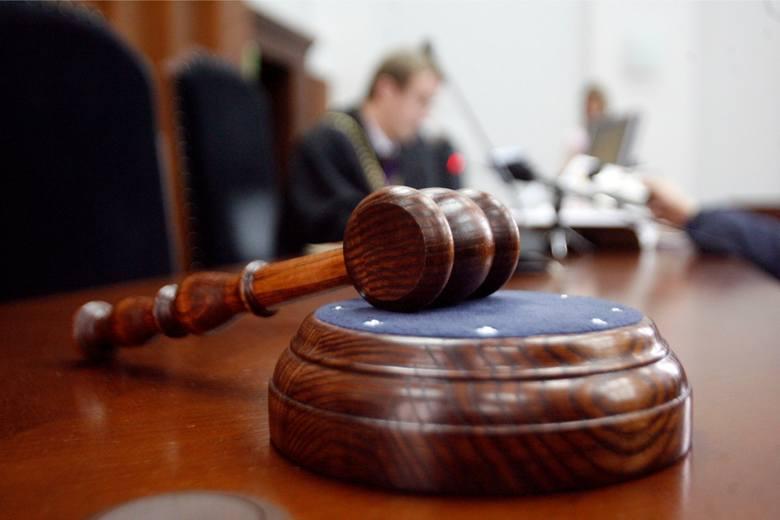 Ministerstwo blokuje zatrudnianie sędziów