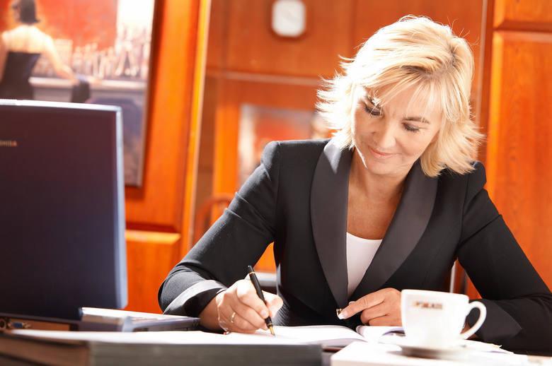 Teresa Mokrysz39. miejscemajątek 1,427 mld złotychwzrost wartości majątku 17,93 %Współwłaścicielka spożywczego giganta, firmy Mokate, jest najbogatszą
