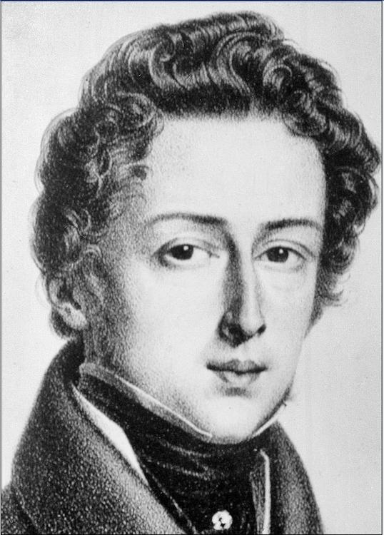 Przystojny i dobrze ubrany młody geniusz z Polski na paryskich salonach był wręcz rozrywany. Jego popularność zadecydowała o tym, że – jak byśmy dziś