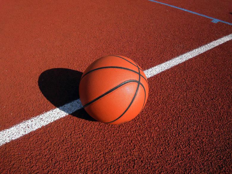 Koszykówka: Start Lublin zagra dla Lenki Komeckiej