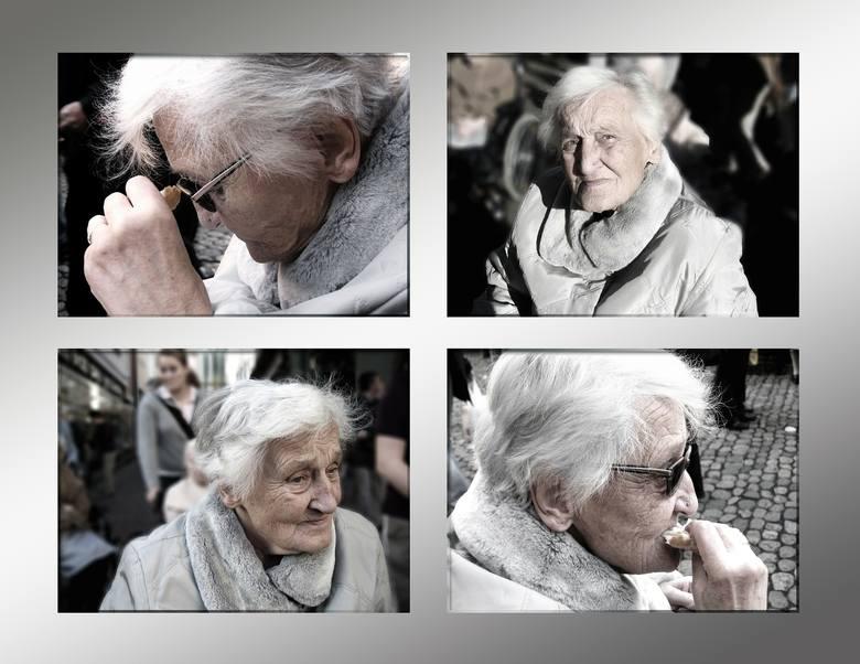 Obajwy alzheimera: kłopoty z abstrakcyjnym myśleniem