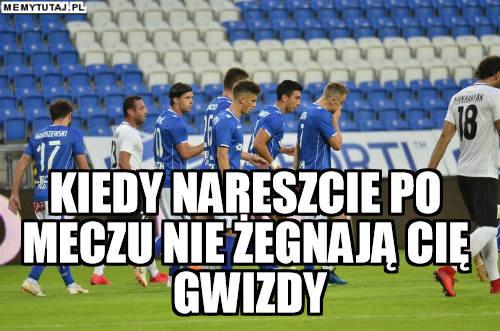 Lech Poznań - Darko Jevtić: Nie myślę teraz o transferze. Rozmawiamy z pomocnikiem Kolejorza