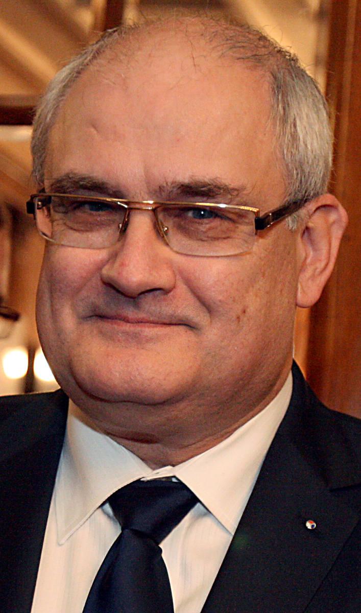 Krzysztof Skotnicki: Należałoby zastanowić się nad kadrowym wzmocnieniem Krajowego Biura Wyborczego, a także większymi uprawnieniami dla przewodniczącego