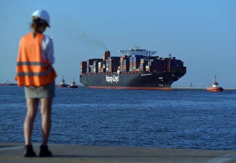 Jak wskazują dane Światowej Organizacji Handlu (WTO), państwa G20 utrzymują wysokie tempo wprowadzania barier w handlu międzynarodowym, a jednocześn