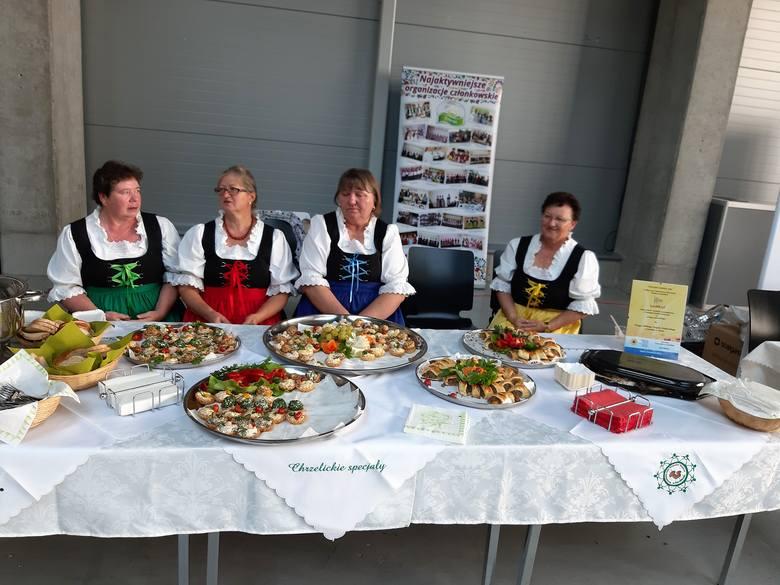 Opolski oddział ARiMR ma 25 lat. Pomógł zmienić polskie i opolskie rolnictwo na lepsze