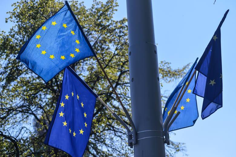 Wybory do europarlamentu odbędą się 26 maja 2019. Sprawdź listę kandydatów startujących z Podkarpacia.