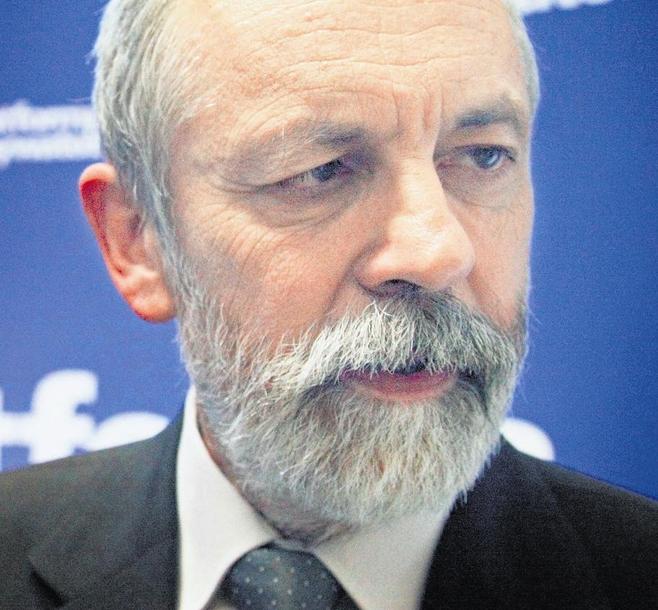 Rafał Grupiński: Nie wykluczam kolejnych przejść do PO