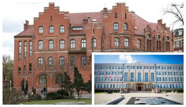 """Zbieramy dane do raportu """"Kujawsko-Pomorska Lista Płac 2020"""". Informacje o zarobkach tym razem przesłał nam Urząd Marszałkowski w Toruniu."""
