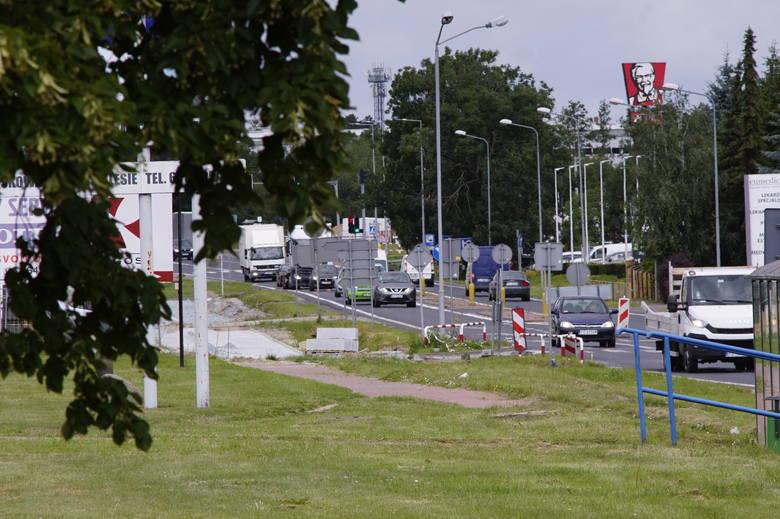 Gmina Suchy Las, to tutaj Rafał Trzaskowski uzyskał najwyższe poparcie w Wielkopolsce.