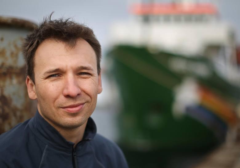 Gdańszczanin Tomasz Dziemiańczuk stanie w poniedziałek przed sądem w Murmańsku