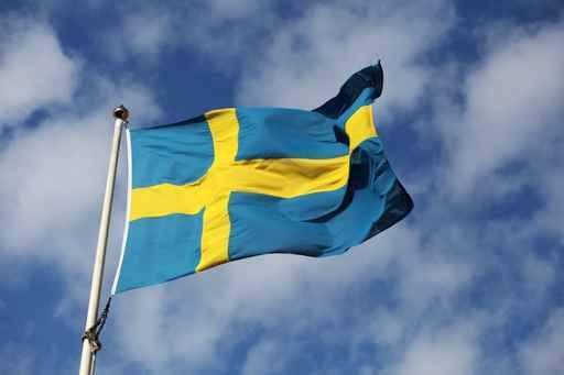 TenderHut się rozwija. Białostocka spółka IT otwiera swój oddział w Sztokholmie