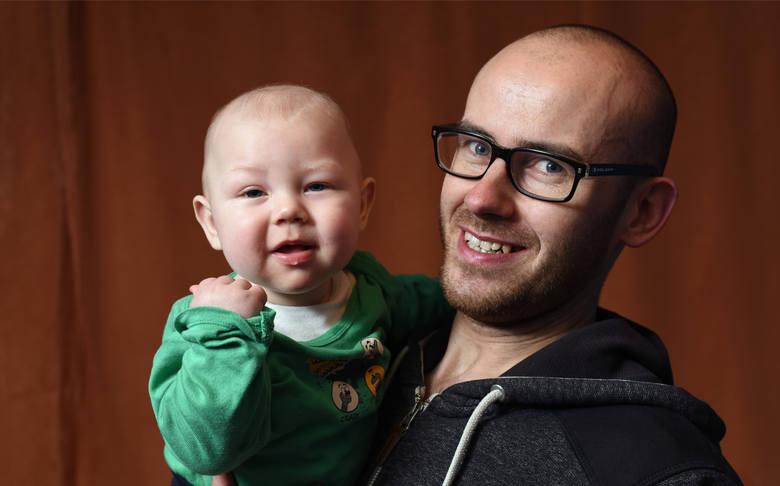 W Kujawsko-Pomorskim w ubiegłym roku na urlop ojcowski zdecydowało się ponad 10,1 tys. ojców. W całym kraju natomiast 196 tys. mężczyzn. - Ta liczba