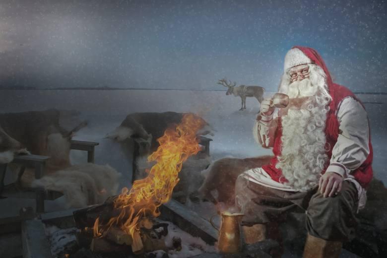 Firma Sedlak&Sedlak porównała stawki św. Mikołajów w miastach wojewódzkich oraz ustaliła, ile wynoszą przykładowe opłaty za poszczególne usługi