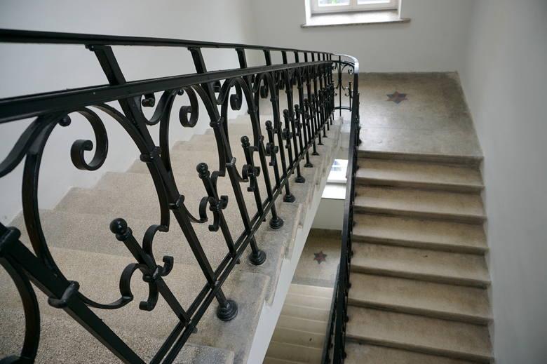 Mija 90 lat od otwarcia jesziwy w Lublinie. Zobacz na zdjęciach, jak wygląda teraz