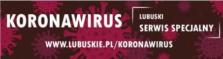 Lubuskie stolicą polskich regionów