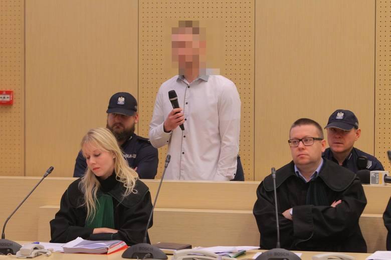 Poznańska prokuratura prowadzi drugie śledztwo w sprawie przejechania Alberta Radomskiego przez Martę S. Zawiadomienie do prokuratury złożyła rodzina