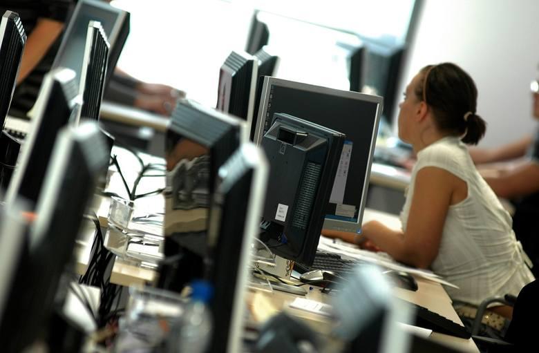 Test przedsiębiorcy to projekt sformułowany przez Ministerstwo Finansów. Ma weryfikować czy działalność gospodarcza prowadzona przez samozatrudnionych